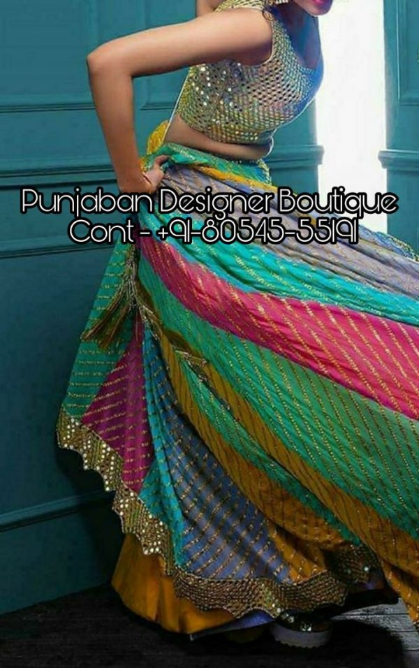 Buy Lehenga Blouse Online at India's Best Online Shopping Store. See more ideas about Blouse designs, Lehenga blouse and Saree ... lehenga with long tops, lehenga with long blouse, lehenga choli with long blouse, lehenga with long blouse online, lehenga long blouse designs 2019 latest images, bridal lehenga with long blouse, lehenga saree with long blouse, lehenga with long blouse designs, lehenga long blouse design patterns, lehenga long blouse patterns, Punjaban Designer Boutique India , Canada , United Kingdom , United States, Australia, Italy , Germany , Malaysia, New Zealand, United Arab Emirates