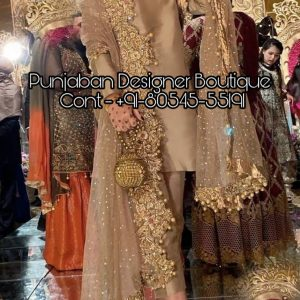 Looking for Punjabi dresses online? ✓ Click to view our collection of Punjabi clothing, Punjabi Suit Embroidery Design , Indian Punjabi suits . Punjabi Suit Embroidery Design , embroidery design for punjabi suit, punjabi suit design with embroidery, punjabi suit embroidery design, latest punjabi suit embroidery design, latest punjabi suit embroidery designs, punjabi suit embroidery designs boutique, new punjabi suit embroidery designs, punjabi suits thread embroidery designs, punjabi suit hand embroidery designs, punjabi suits embroidery designs machine, punjabi suit embroidery designs 2018, punjabi salwar suit embroidery designs, Punjaban Designer Boutique India , Canada , United Kingdom , United States, Australia, Italy , Germany , Malaysia, New Zealand, United Arab Emirates