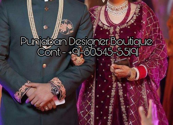Buy latest collection of Punjabi Dresses & Punjabi Suit Designs Online in India at best price on Punjaban Designer Boutique . punjabi suit girl, punjabi suit for girl, punjabi suit with girl, punjabi suit for baby girl online, punjabi suit for 2 year girl, punjabi suit for 4 year girl, little girl punjabi suit pic, punjabi suit girl black, punjabi suit design for girl child, punjabi girl suit salwar, punjabi girl suit neck design, punjabi suit girl image, punjabi suit girl images, cute punjabi suit girl images, punjabi girl suit salwar photo, punjabi suit child girl, new punjabi suit girl photo, Punjaban Designer Boutique India , Canada , United Kingdom , United States, Australia, Italy , Germany , Malaysia, New Zealand, United Arab Emirates