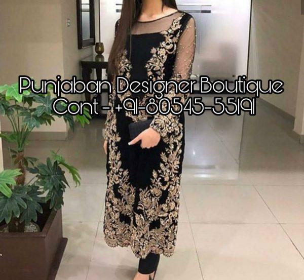 Unique fashionable Punjabi Suits Online at cheap prices. We offer stylish, trendy & quality Punjabi salwar kameez designs from famous designer of your choice . punjabi suits designs, latest punjabi suit design, punjabi suits designs latest, punjabi suits designs party wear, designs for punjabi suits neck, punjabi suit design photos, punjabi suits designs 2019, punjabi suit design photos 2018, punjabi suits designs with laces, punjabi suit design lace, punjabi suits design with laces, punjabi suit design photos 2019, punjabi suit embroidery design, punjabi suit designs simple, punjabi suits design with jacket, latest punjabi suits embroidery designs, Punjaban Designer Boutique India , Canada , United Kingdom , United States, Australia, Italy , Germany , Malaysia, New Zealand, United Arab Emirates