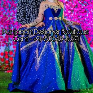 Shop for Reception Dresses Bride gorgeous reception gowns online at Punjaban Designer Boutique. ... It is every bride's dream to look on her big day. Reception Dresses Bride, gown designs online shopping, best gown design online shopping, reception gowns, gowns for reception, reception wedding gowns, reception bridal gowns,reception gowns, reception gowns bride, reception outfit bride, wedding reception evening gowns, gowns for reception party, saree gown design online, latest gown design online, wedding gown design online, gown design buy online,long gown design online shop, latest gown design online shop, party gown designs online, gown style kurti online, gown style kurtis online india, gown style kurta online, Reception Dresses Bride,  reception dresses wedding, bridal reception dress, reception dresses bride, reception dresses for bride, reception dresses for the bride, reception dresses for a bride, wedding reception dresses bride, wedding reception dresses for the bride, best reception dresses for bride, reception dress for bride plus size, reception dresses for brides plus size, reception dress for bride in india, reception wedding dresses indian, reception dresses for bride indian, reception gowns bride, indian wedding reception dresses for the bride, reception party dresses for the bride, reception outfit bride,  Punjaban Designer Boutique India , Canada , United Kingdom , United States, Australia, Italy , Germany , Malaysia, New Zealand, United Arab Emirates