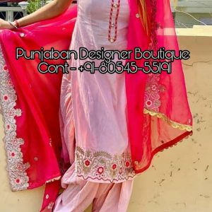 Buy designer Stitched Suits, Salwar kameez, cotton suits online for ladies at low prices . Salwar Suit For Ladies With Price , Cotton Salwar Suit With Price , salwar suit with price, cotton salwar suit with price, salwar suit lowest price, salwar suit with low price, lady salwar suit with price, salwar suit price in india,patiala salwar suit with price, salwar suit online with price, punjabi salwar suit with price, cotton salwar suit piece with price, online shopping salwar suit with price,salwar suit material with price,indian salwar suit with price, salwar suit for ladies with price, banarasi salwar suit with price, party wear salwar suit with price,Punjaban Designer Boutique India , Canada , United Kingdom , United States, Australia, Italy , Germany , Malaysia, New Zealand, United Arab Emirates