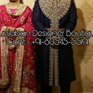 Buy Punjabi suits online in latest styles trending in 2020 - A wide range of Punjabi dresses, including patiala salwar kameez, in stunning new designs ... . Salwar Suit New Style , salwar kameez new style, salwar suit new style, salwar kameez new style 2019, new style of punjabi salwar suit, new style of salwar suit, salwar kameez new style man, salwar suit style tips, salwar suit style 2018, new style salwar suit image, new style punjabi salwar suit, Punjaban Designer Boutique India , Canada , United Kingdom , United States, Australia, Italy , Germany , Malaysia, New Zealand, United Arab Emirates