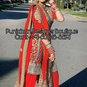 Buy beautiful salwar kameez online collection in USA, UK, Australia. Latest salwar suit in all available colors and fabric. salwar kameez online usa, salwar kameez online in usa, salwar suit online usa, stitched salwar kameez online usa, punjabi suit online usa, punjabi suits online in usa, buy salwar kameez online in usa, salwar kameez online usa free shipping, salwar kameez online usa plus size, indian salwar kameez online shopping usa, indian salwar suits online usa, indian salwar kameez online in usa, punjabi suits online shopping usa, readymade salwar suits online usa, salwar kameez online shopping usa, Punjaban Designer Boutique India , Canada , United Kingdom , United States, Australia, Italy , Germany , Malaysia, New Zealand, United Arab Emirates