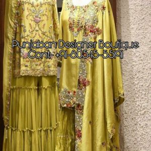 Buy Sharara Suits Online at India's Best Online Shopping Store. Check Sharara Suits Prices, Ratings & Reviews at Punjaban Designer Boutique  . Sharara Dress Style With Price,  Sharara Embroidery Designs , Sharara Suit Designs, Long Designer Sharara Suits, sharara suit buy online india, bridal sharara suit online, sharara suit for bridal, sharara suit party wear online, sharara suits online usa, sharara suit online price, sharara suits online canada, Punjaban Designer Boutique  India , Canada , United Kingdom , United States, Australia, Italy , Germany , Malaysia, New Zealand, United Arab Emirates