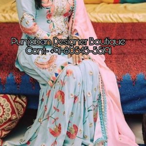 Buy Sharara Suits Online at India's Best Online Shopping Store. Check Sharara Suits Prices, Ratings & Reviews at Punjaban Designer Boutique . sharara suit for girls, sharara suit for ladies, sharara suit for baby girl, sharara suit for fat ladies, sharara suit for girls, sharara suit for ladies, sharara suit for baby girl, sharara suit for fat ladies, sharara suit , sharara suit pakistani, sharara suit online , sharara suit 2019, sharara suit design, sharara suit with long kameez, yellow sharara suit online, sharara suit for girls, sharara suit online india,Punjaban Designer Boutique India , Canada , United Kingdom , United States, Australia, Italy , Germany , Malaysia, New Zealand, United Arab Emirates