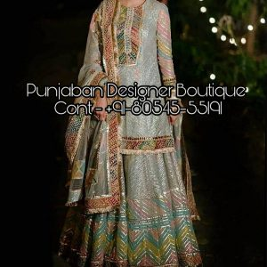 Shop for exceptional Indian Sharara Salwar Suit from Punjaban Designer Boutique at the best price. Purchase your favorite Sharara Suit online . Sharara Suit With Price , sharara suit with price , sharara suit price in india sharara suit, sharara suit pakistani, sharara suit online, sharara suit 2019, sharara suit design, sharara suit with long kameez, Punjaban Designer Boutique India , Canada , United Kingdom , United States, Australia, Italy , Germany , Malaysia, New Zealand, United Arab Emirates