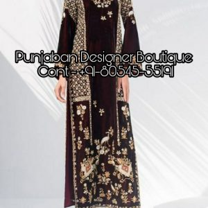 Buy trouser suits online from Punjaban Designer Boutique in India, USA, UK, Canada and Australia. Latest collection of trouser salwar suits for women. trouser suit for a wedding, trouser suit for wedding, womens trouser suit for a wedding, elegant trouser suit for wedding, wide leg trouser suit for wedding, navy trouser suit for wedding, wedding trouser suits for mother of the bride uk, wedding trouser suits for mother of the groom, trouser suit for wedding womens, womens trouser suit for wedding guest, Punjaban Designer Boutique India , Canada , United Kingdom , United States, Australia, Italy , Germany , Malaysia, New Zealand, United Arab Emirates