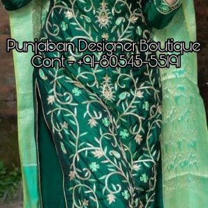 Buy trouser suits online from Punjaban Designer Boutique in India, USA, UK, Canada and Australia. ... Maroon Georgette Designer Open Front Slit Cut Embroidered Suit . trouser suit mother of the bride, trouser suit for mother of the bride, mother of the bride 3 piece trouser suit, trouser suits for mother of the bride plus sizes, wedding trouser suits for mother of the bride uk, ladies trouser suits for mother of the bride, chiffon trouser suits for mother of the bride, elegant trouser suits for mother of the bride, elegant trouser suits for mother of the bride uk, mother of the bride trouser suits 2019, wedding trouser suit mother of the bride, mother of the bride trouser suits plus size ireland, designer trouser suits for mother of the bride, Punjaban Designer Boutique India , Canada , United Kingdom , United States, Australia, Italy , Germany , Malaysia, New Zealand, United Arab Emirates