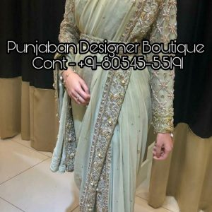 Buy the latest collection of designer indo western gowns for various occasion at best price. western dress for wedding, country western dresses for wedding, western dress for wedding guest, western dress for indian wedding, indian western dress for wedding, western wedding dresses for mother of the bride, western wear dresses for a wedding, western dresses for womens wedding, indo western dress for wedding, western style dresses for wedding guests, western style dress for wedding, western denim wedding dresses, indo western gowns for weddings online, western wedding dress for bride, western wedding dresses for mother of the groom, western wedding dresses for older brides, western dress for wedding party, western dress for wedding reception, Punjaban Designer Boutique India , Canada , United Kingdom , United States, Australia, Italy , Germany , Malaysia, New Zealand, United Arab Emirates