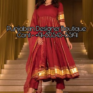 Buy Anarkali dresses for women online in India. Choose from our wide range of trendy anarkali suits designs online at Punjaban Designer Boutique . Anarkali Suit Design Cotton  , anarkali suit design latest, anarkali suit design, anarkali suit designs, anarkali designer suits online shopping, anarkali designer suits online shopping india, party wear anarkali suit design,  Punjaban Designer Boutique India , Canada , United Kingdom , United States, Australia, Italy , Germany , Malaysia, New Zealand, United Arab Emirates
