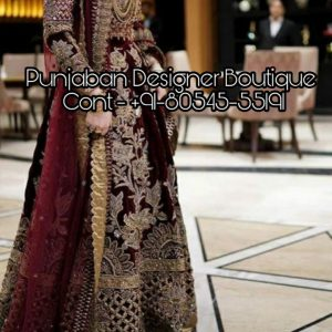 Shop for latest collection of bridal gowns and designer dress at best price. Unique designs and huge collection of bridal gowns online only at Punjaban Designer Boutique . bridal gown online, bridal dress online, bridal gowns online, bridal dress online in pakistan, bridal dress online pakistan, wedding gown online india, bridal dress online india, wedding gown buy online,   Punjaban Designer Boutique India , Canada , United Kingdom , United States, Australia, Italy , Germany , Malaysia, New Zealand, United Arab Emirates
