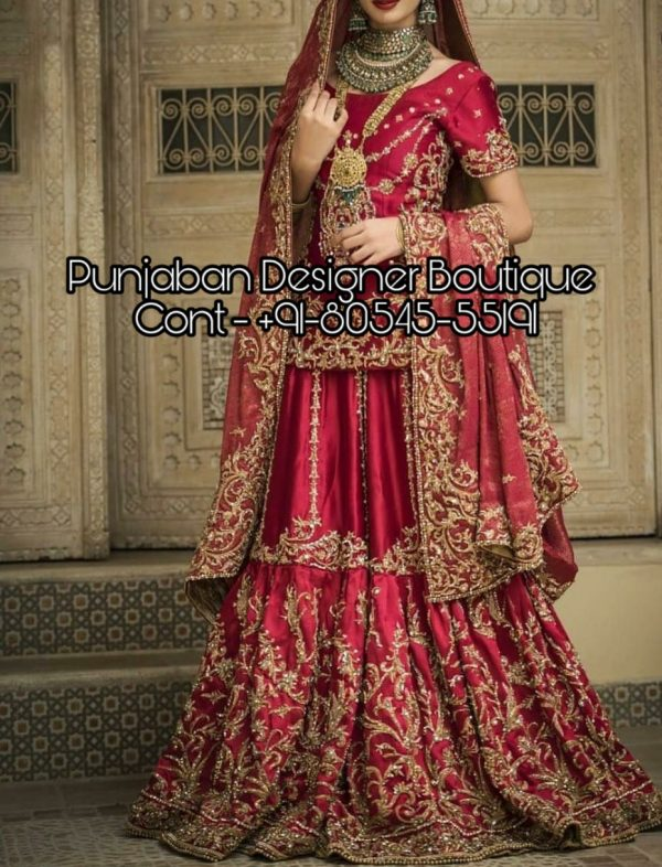 Shop for exceptional Indian Sharara Salwar Suit from Punjaban Designer Boutique at the best price. Purchase your favorite Sharara Suit online . Ladies Sharara Suit Design , sharara suit 2019, sharara suit design, sharara suit with long kameez,, sharara suit design 2019, sharara suit set, Punjaban Designer Boutique India , Canada , United Kingdom , United States, Australia, Italy , Germany , Malaysia, New Zealand, United Arab Emirates