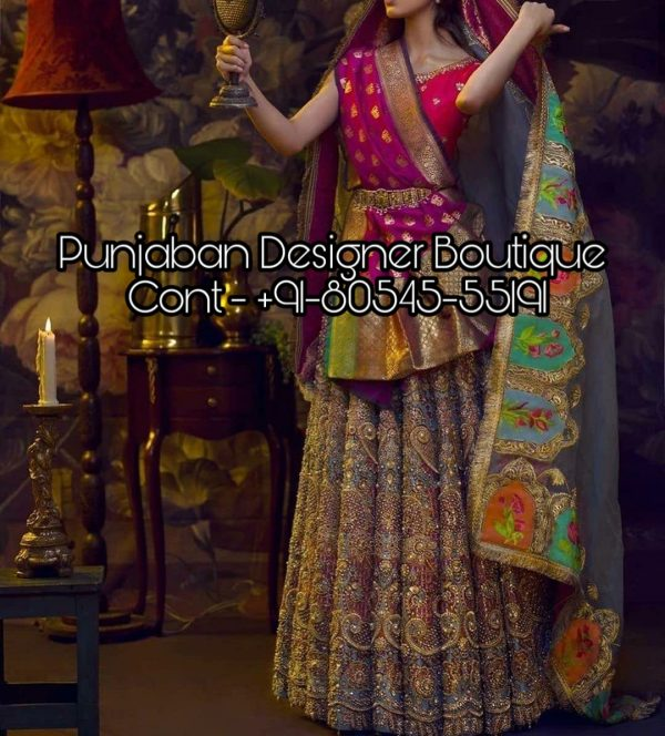 Choose from the fresh collection of Lehengas at best price. Shop for lehenga choli, wedding lehengas & more in various fabric options at Punjaban Designer Boutique . lehenga choli online shopping in india, online shopping for lehenga choli in india, bollywood lehenga choli online shopping india, lehenga choli wholesale online shopping india, simple lehenga choli online shopping india, online designer lehenga choli shopping in india, best lehenga choli online shopping india,   Punjaban Designer Boutique India , Canada , United Kingdom , United States, Australia, Italy , Germany , Malaysia, New Zealand, United Arab Emirates