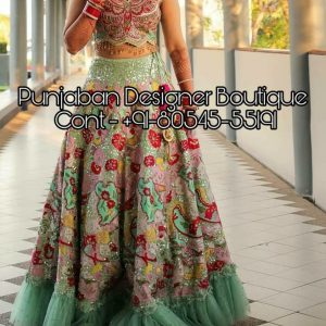 Shop for Lehenga Choli online sale at attractive prices on Punjaban Designer Boutique . Wide collection of party wear lehenga designs in various colors . lehenga with choli, lehenga choli online shopping, lehenga choli wedding, lehenga choli for wedding, lehenga with long choli, lehenga choli india, lehenga choli yellow, lehenga choli online sale, lehenga choli bridal, lehenga choli online usa, lehenga choli red, lehenga choli images, lehenga choli readymade, lehenga choli near me, lehenga choli usa, Punjaban Designer Boutique India , Canada , United Kingdom , United States, Australia, Italy , Germany , Malaysia, New Zealand, United Arab Emirates