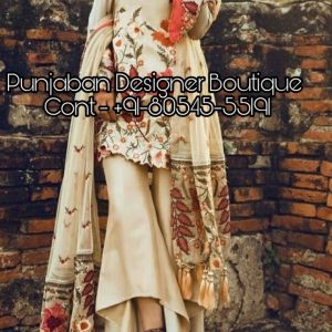 Buy Plazo Suits Online at India's Best Online Shopping Store. Check Plazo kurti designs price in India and Buy Online . Party Wear Trendy Plazo Suit , party wear plazo suit, party wear suit with plazo, indian party wear plazo suit, fancy party wear plazo suit, latest party wear plazo suit, party wear trendy plazo suit, party wear punjabi plazo suit, party wear plazo suit design, party wear plazo pant suit, party wear plazo suit designs 2018, party wear plazo suits images, plazo suit styles party wear, Punjaban Designer Boutique India , Canada , United Kingdom , United States, Australia, Italy , Germany , Malaysia, New Zealand, United Arab Emirates
