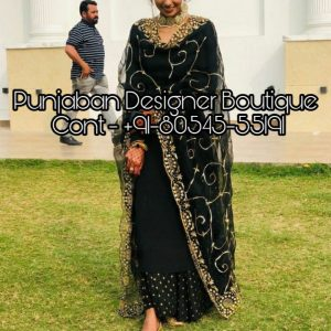 Buy palazzo suits & palazzo dresses online for women at lowest prices on Punjaban Designer Boutique . Plazo Suit Cotton , cotton suit with plazo, plazo suit cotton, plazo suit in cotton, cotton plazo suit online, simple cotton plazo suit,plazo frock suit cotton, plazo suit design cotton, plazo cotton suit design,  Punjaban Designer Boutique India , Canada , United Kingdom , United States, Australia, Italy , Germany , Malaysia, New Zealand, United Arab Emirates