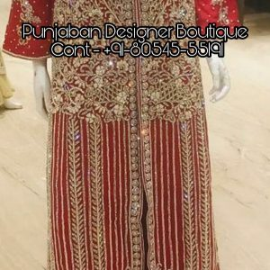 Palazzo Suits. Shop for Palazzo Suits in India ✯ Buy latest range of Palazzo Suits at Punjaban Designer Boutique ✯ Free Shipping ✯ Plazo Suit Design Cotton , plazo suit in cotton, plazo suit design cotton, , Plazo Suit Cotton , cotton suit with plazo, plazo suit cotton, plazo suit in cotton, cotton plazo suit online, simple cotton plazo suit,plazo frock suit cotton, plazo suit design cotton, plazo cotton suit design,   Punjaban Designer Boutique India , Canada , United Kingdom , United States, Australia, Italy , Germany , Malaysia, New Zealand, United Arab Emirates