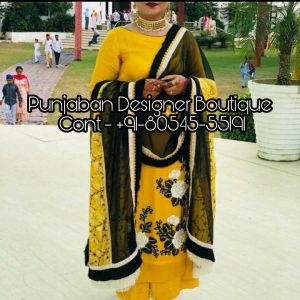 Buy designer Palazzo Suits and Plazo Dresses online from Punjaban Designer Boutique .Get Palazzo Pant Suit in different patterns & styles. plazo suit in cotton, plazo suit design cotton, , Plazo Suit Cotton , cotton suit with plazo, plazo suit cotton, plazo suit in cotton, cotton plazo suit online, simple cotton plazo suit,plazo frock suit cotton, plazo suit design cotton, plazo cotton suit design,  Punjaban Designer Boutique India , Canada , United Kingdom , United States, Australia, Italy , Germany , Malaysia, New Zealand, United Arab Emirates