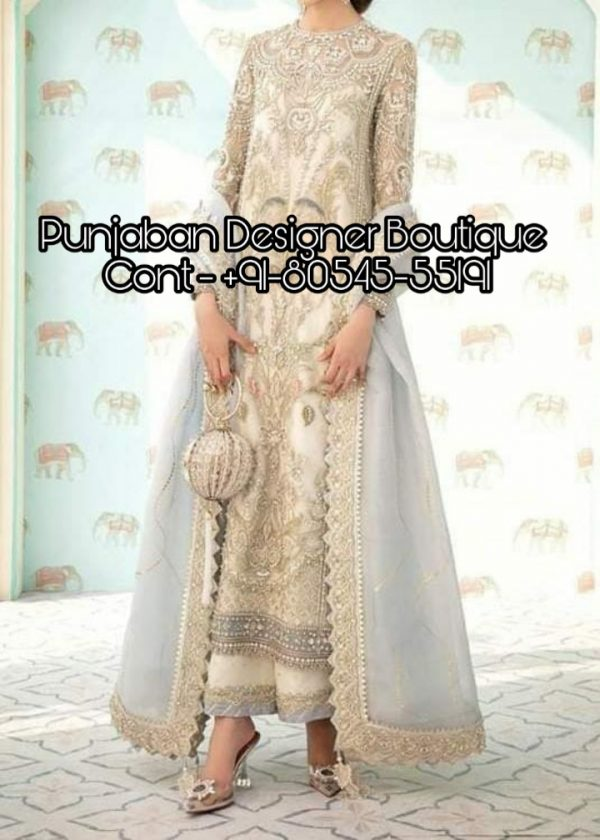 Buy designer Palazzo Suits and Plazo Dresses online from Punjaban Designer Boutique . Latest collection of Plazo Suits designs at low prices.☆ Plazo Style Suit Design , plazo style suit, plazo style suits images, frock style plazo suit, plazo suit styles 2019, plazo suit styles 2018, stylish plazo suit design, plazo style suit design , Punjaban Designer Boutique India , Canada , United Kingdom , United States, Australia, Italy , Germany , Malaysia, New Zealand, United Arab Emirates