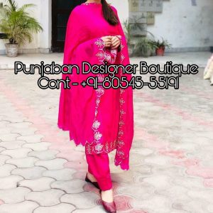 Buy designer Punjabi suits in USA, UK, Canada at the at Punjaban Designer Boutique best prices. We offer the latest Punjabi Patiala salwar suits . punjabi suit online usa, punjabi suits online in usa, punjabi suits online shopping usa, buy punjabi suits online usa,  Punjaban Designer Boutique India , Canada , United Kingdom , United States, Australia, Italy , Germany , Malaysia, New Zealand, United Arab Emirates