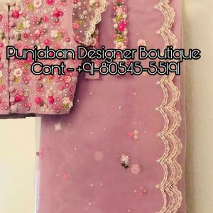 Buy Indian designer saree online from Punjaban Designer Boutique . We offer exclusive sari collections especially for all festive occasion including low cost . Saree Designs Online , saree designer blouse online, saree designs online, saree blouse designs online, designer saree online shopping with price, designer saree online usa, designer saree blouses online usa, designer saree blouses online india, half saree designs online, Punjaban Designer Boutique India , Canada , United Kingdom , United States, Australia, Italy , Germany , Malaysia, New Zealand, United Arab Emirates