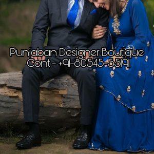 Heavily embroidered Sharara suits & salwar kameez online from Punjaban Designer Boutique . Our Sharara salwar kameez are hand embroidered for parties . sharara suit design 2019, latest sharara suit design 2019, sharara suit, sharara suit pakistani, sharara suit online, sharara suit 2019, sharara suit design, sharara suit with long kameez, yellow sharara suit online, sharara suit design 2019, sharara suit set, sharara suit for girls, sharara suit online india,  Punjaban Designer Boutique India , Canada , United Kingdom , United States, Australia, Italy , Germany , Malaysia, New Zealand, United Arab Emirates