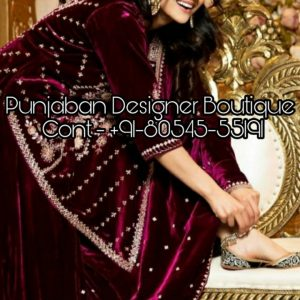 Heavily embroidered Sharara suits & salwar kameez online from Punjaban Designer Boutique . Our Sharara salwar kameez are hand embroidered for parties . Sharara Suit Pic , sharara suit, sharara suit pakistani, sharara suit online, sharara suit 2019, sharara suit design, sharara suit with long kameez, yellow sharara suit online, sharara suit design 2019, sharara suit set, sharara suit for girls, sharara suit in white colour,Punjaban Designer Boutique India , Canada , United Kingdom , United States, Australia, Italy , Germany , Malaysia, New Zealand, United Arab Emirates