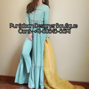 Looking for Trouser/Straight Suit Collection? Discover Women's Straight/Trouser Suits Online Shopping from Punjaban Designer Boutique . trouser and suit, trouser suit for mother of the bride, trouser suit mother of the bride, trouser suits for mother of the bride, trouser suit for ladies, trouser suit ladies, trouser suits ladies, trouser suits for female wedding guests, trouser jumpsuit, trouser suit ladies for wedding, trouser suit for wedding, trouser suit wedding, trouser suits for weddings, trouser suit womens wedding, trouser suit indian, trouser suit petite, , Punjaban Designer Boutique India , Canada , United Kingdom , United States, Australia, Italy , Germany , Malaysia, New Zealand, United Arab Emirates