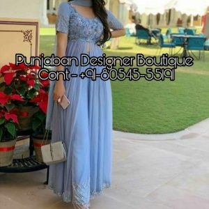 Buy dresses online from the trendy range of casual dresses, formal dresses, maxi dresses & western dresses in various sizes from the top brands at Punjaban Designer Boutique . western dresses long, western style long dresses, indo western long dresses, long western dresses to wear with boots, western short dresses online india, western long dresses for party, western long dresses for ladies, western long dresses online india, western dresses long length, western short dresses online,  Punjaban Designer Boutique India , Canada , United Kingdom , United States, Australia, Italy , Germany , Malaysia, New Zealand, United Arab Emirates