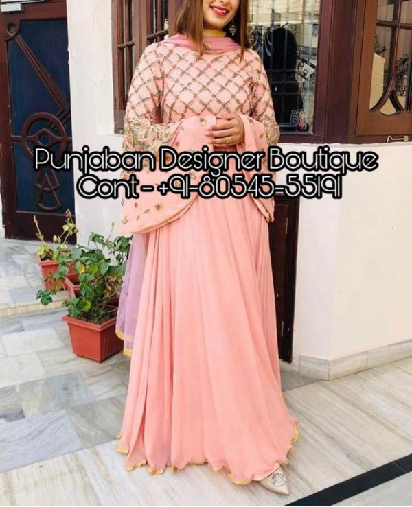 Buy Anarkali dresses for women online in India. Choose from our wide range of trendy anarkali suits designs online at Punjaban Designer Boutique . anarkali suit, anarkali suits, anarkali suit salwar, anarkali suit white, anarkali suit latest design, anarkali suit designs, anarkali suit online, anarkali suits online, anarkali suit for wedding, anarkali suits for wedding, anarkali suit cotton, anarkali suit in cotton, Punjaban Designer Boutique India , Canada , United Kingdom , United States, Australia, Italy , Germany , Malaysia, New Zealand, United Arab Emirates