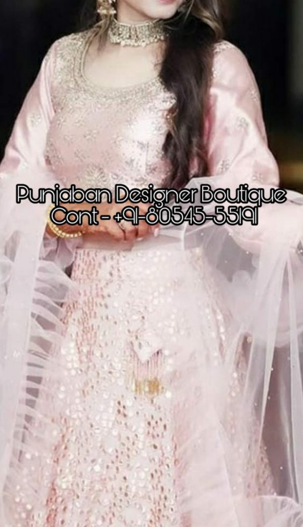 Shop from Punjaban Designer Boutique exclusive collection of Silk Anarkali Suits, Anarkali Dress, Anarkali Gown in variety of colors and patterns ☆ anarkali suit silk, anarkali suits designs in silk, red silk anarkali suit, anarkali silk suit designs, anarkali suits chennai silks, white silk anarkali suit, black silk anarkali suit, banglori silk anarkali suit, Punjaban Designer Boutique India , Canada , United Kingdom , United States, Australia, Italy , Germany , Malaysia, New Zealand, United Arab Emirates