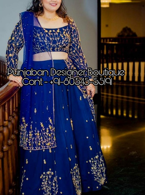 Buy designer Palazzo Suits and Plazo Dresses online from Punjaban Designer Boutique . Latest collection of Plazo Suits designs at low prices.☆ boutique clothing near me, boutique clothing stores near me, fashion clothing stores near me, clothing boutique near me now, women's boutique clothing stores near me, boutique clothing shops near me, clothing boutiques near me hiring, boutique clothing stores melbourne, Punjaban Designer Boutique India , Canada , United Kingdom , United States, Australia, Italy , Germany , Malaysia, New Zealand, United Arab Emirates