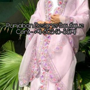 Buy trouser suits online from Punjaban Designer Boutique in India, USA, UK, Canada and Australia. Latest collection of trouser salwar suits for women. Boutique Jalandhar Punjab , boutique jalandhar punjab, boutique in jalandhar for punjabi suit, boutique jalandhar punjabi suit, Punjaban Designer Boutique India , Canada , United Kingdom , United States, Australia, Italy , Germany , Malaysia, New Zealand, United Arab Emirates