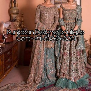 Buy Designer Sharara Suits with long kameez Online at best prices. We have a wide collection of Sharara Dresses available for weddings & functions. boutique near me, bridal boutique near me, baby boutique near me, children's boutique near me, boutique stores near me, wedding boutique near me, indian boutique near me, local boutique near me, goodwill boutique near me, chanel boutique near me, western boutique near me,   Punjaban Designer Boutique India , Canada , United Kingdom , United States, Australia, Italy , Germany , Malaysia, New Zealand, United Arab Emirates