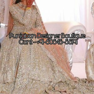 Buy Bridal outfit Online at India's Best Online Shopping Store. Check Bridal Gowns Prices, Ratings & Reviews at Punjaban Designer Boutique . Bridal Dress Near Me , bridal dress near me, alterations for wedding dress near me, bridal dress shops near me, bridal dress stores near me, bridal dress rental near me, bridal dress for rent near me, bridal dress alterations near me, Punjaban Designer Boutique India , Canada , United Kingdom , United States, Australia, Italy , Germany , Malaysia, New Zealand, United Arab Emirates