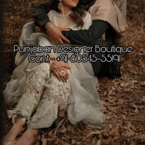 Buy designer Palazzo Suits and Plazo Dresses online from Punjaban Designer Boutique . Latest collection of Plazo Suits designs at low prices. choice boutique in ludhiana, choice boutique ludhiana punjab, choice store in ludhiana, Boutique In Ludhiana Punjab ,boutique in ludhiana punjab, boutique in ludhiana for punjabi suits, boutique in ludhiana, choice boutique in ludhiana, fashion boutique in ludhiana, designer boutique in ludhiana, Punjaban Designer Boutique India , Canada , United Kingdom , United States, Australia, Italy , Germany , Malaysia, New Zealand, United Arab Emirates