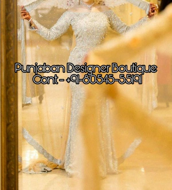 Online shopping for party dress in India ✯ Buy party dress for men and women ✯ Free Shipping ✯ Cash on Delivery ✯ Easy returns and exchanges. Dress For Party Cheap , dress for party plus size, dress for party girl, dress for party wedding, dress for party cheap, dress for party long, party wear dress, dress for party night, dresses for party pakistani, dress for party online, dress for party man, Punjaban Designer Boutique India , Canada , United Kingdom , United States, Australia, Italy , Germany , Malaysia, New Zealand, United Arab Emirates