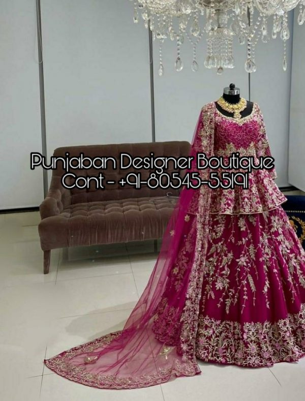 Shop for Lehenga Choli online sale at attractive prices on Punjaban Designer Boutique . Wide collection of party wear lehenga designs in various colors, model & patterns . lehenga embroidery, red net embroidered bridal lehenga choli, red embroidered bridal lehenga, bridal lehenga embroidery designs, embroidery bridal lehenga, embroidered bridal lehenga, heavy embroidered bridal lehenga, embroidered bridal lehengas manufacturers, Punjaban Designer Boutique India , Canada , United Kingdom , United States, Australia, Italy , Germany , Malaysia, New Zealand, United Arab Emirates