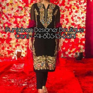Buy trouser suits online from Punjaban Designer Boutique in India, USA, UK, Canada and Australia. Latest collection of trouser salwar suits for women. fashion clothing stores near me, clothing shopping near me now, shopping clothing stores near me, clothes shopping near me open now, fashion clothes shop near me, clothes shopping near me mens, Punjaban Designer Boutique India , Canada , United Kingdom , United States, Australia, Italy , Germany , Malaysia, New Zealand, United Arab Emirates