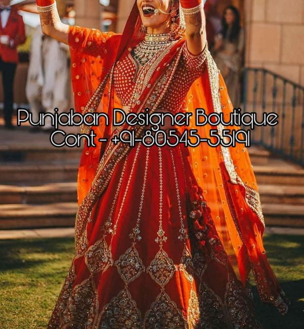Shop for Lehenga Choli online sale at attractive prices on Punjaban Designer Boutique . Wide collection of party wear lehenga designs in various colors, model & patterns . gota patti lehenga choli with price, gota patti lehenga with price, gota patti bridal lehenga price, gota patti lehenga, lehenga in gota patti, gota patti work lehengas in jaipur with price, gota patti lehenga choli with price, gota patti lehenga online, rajasthani gota patti lehenga, gota patti lehenga online india, buy gota patti lehenga online,  Punjaban Designer Boutique India , Canada , United Kingdom , United States, Australia, Italy , Germany , Malaysia, New Zealand, United Arab Emirates