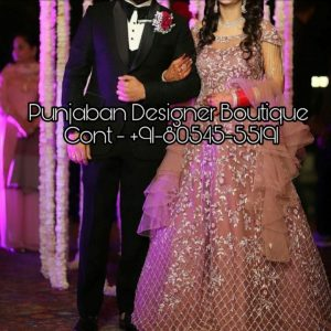 Buy party wear gowns online at best price. We have wide range of Indo-western gowns, long gowns and 2020 latest indian gowns design for wedding . gown design, gown design indian, gown design online, gown design image, gown design latest, gown design images, gown design simple, gown design 2019, gown design for kids, yellow gown design, gown design for girl, gown designs for girls, gown design with sleeves, gown design 2018, gown design for party, gown design game, gown design back, gown design 2020,  Punjaban Designer Boutique India , Canada , United Kingdom , United States, Australia, Italy , Germany , Malaysia, New Zealand, United Arab Emirates