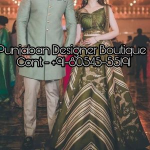 Buy indian Gown for girls & womens Online. Shop from a wide range of designer & stylish Gowns in various prints & patterns available at Punjaban Designer Boutique . Gown For Girls , grown up, gown evening, gown, gown bridal, gown for bride, gown wedding, gown hospital, gown black, gown white, gown women, gown dress, gown red, gown for women,  Punjaban Designer Boutique India , Canada , United Kingdom , United States, Australia, Italy , Germany , Malaysia, New Zealand, United Arab Emirates