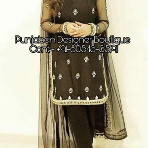 Unique fashionable Pajami Suits Online at cheap prices. We offer stylish, trendy & quality Punjabi salwar kameez designs from famous designer . indian pajami suits, indian pajami suit designs, pajami suits punjabi boutique suits, indian pajami suits, pajami suits online shopping, punjabi pajami suit design, pajami suits party wear, pajami suits for wedding , Punjaban Designer Boutique India , Canada , United Kingdom , United States, Australia, Italy , Germany , Malaysia, New Zealand, United Arab Emirates