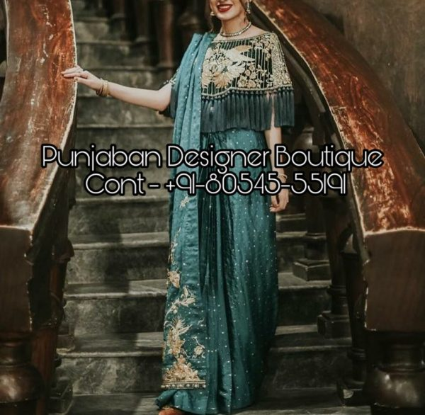 Buy latest Indo Western Suits / Gowns for Engagement / Designer Indo western dresses Online at India's Best Online Shopping .Indo Western Dress For Girls , indo western dress for female, indo western dress for girls, indo western dresses for female near me, indo western dress for female images, indo western dress for little girl, indo western dress for girl kid, indo western dress for female for wedding, indo western dress for baby girl, indo western dress for girl child,  Punjaban Designer Boutique India , Canada , United Kingdom , United States, Australia, Italy , Germany , Malaysia, New Zealand, United Arab Emirates