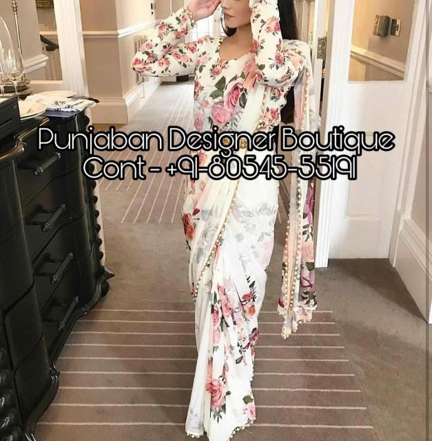 Indo Western Dress For Wedding Punjaban Designer Boutique,Bridesmaid Wedding Dresses In Zimbabwe