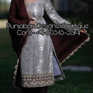 Buy Salwar Suit for women & girls Online. Shop from a wide range of bandhani, phulkari & other styles of Salwar Suits at Punjaban Designer Boutique . Jalandhar Boutique Facebook  , jalandhar boutiques on facebook, jalandhar boutique facebook, punjabi boutique facebook jalandhar,  punjabi suit boutique jalandhar facebook,   Punjaban Designer Boutique India , Canada , United Kingdom , United States, Australia, Italy , Germany , Malaysia, New Zealand, United Arab Emirates