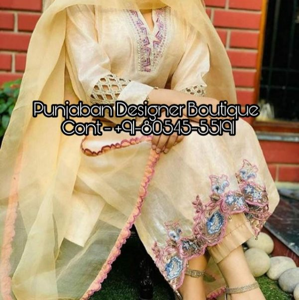Looking for Trouser/Straight Suit Collection? Discover Women's Straight/Trouser Suits Online Shopping from Punjaban Designer Boutique . Jalandhar Boutique Online , boutique in jalandhar, jalandhar boutique, boutique in jalandhar for punjabi suit, jalandhar boutique punjabi suit, boutique in jalandhar on facebook, jalandhar boutique facebook, jalandhar boutiques on facebook, boutique in jalandhar model town, jalandhar boutique suit, jalandhar boutique online, jalandhar wholesale boutique, boutique jalandhar punjab, Punjaban Designer Boutique India , Canada , United Kingdom , United States, Australia, Italy , Germany , Malaysia, New Zealand, United Arab Emirates