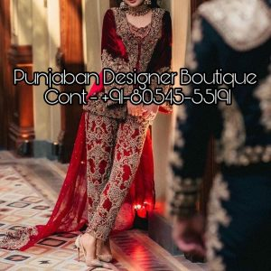 Looking for Trouser/Straight Suit Collection? Discover Women's Straight/Trouser Suits Online Shopping from Punjaban Designer Boutique . Ladies Trouser Design 2020 , Ladies Trouser , ladies trousers, ladies trouser jeans, ladies trouser suits, ladies trouser pants, ladies trouser design, ladies trouser design 2020, ladies trouser and jacket, ladies trouser and top,    Punjaban Designer Boutique India , Canada , United Kingdom , United States, Australia, Italy , Germany , Malaysia, New Zealand, United Arab Emirates