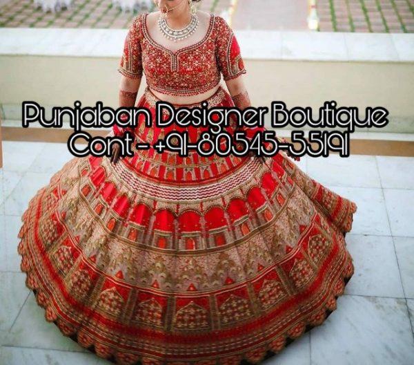 Buy Trendy Lehengas of Indian Designer bridal Lehenga Choli At Best Rate on Women Punjaban Designer Boutique . Lehenga Blouse Design For Bride , bridal lehenga blouse designs catalogue, lehenga blouse design for bridal, lehenga choli design for bridal, lehenga choli design for bride, ghagra choli designs for bride, lehenga blouse design for bride, bridal lehenga blouse design 2019, bridal lehenga blouse back design, lehenga saree blouse designs for bridal, lehenga long blouse designs for bridal, bridal lehenga blouse design 2018,  Punjaban Designer Boutique India , Canada , United Kingdom , United States, Australia, Italy , Germany , Malaysia, New Zealand, United Arab Emirates